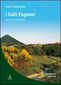 I Colli Euganei