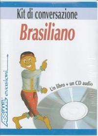Brasiliano [multimediale]