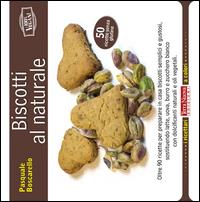 Biscotti al naturale