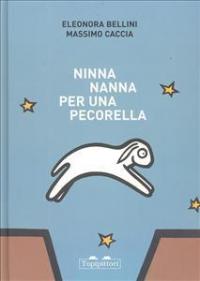 Ninna Nanna per una pecorella