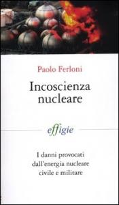 Incoscienza nucleare