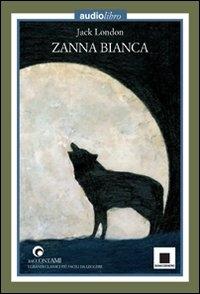 Zanna Bianca [multimediale]