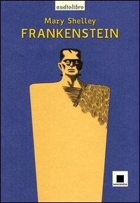 Frankenstein [multimediale]