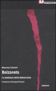 Bolzaneto