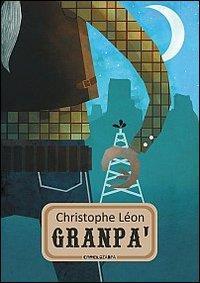 Granpa'