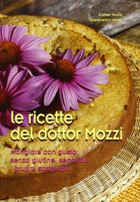 La ricette del dottor Mozzi