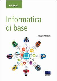 Informatica di base
