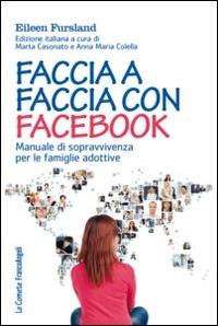 Faccia a faccia con Facebook