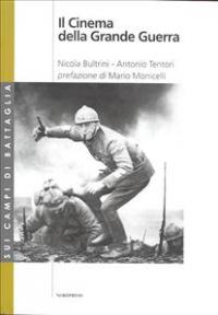 Il cinema della Grande Guerra