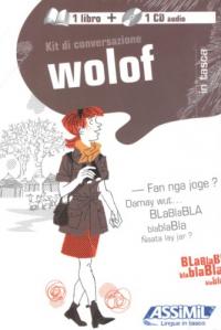 Wolof [multimediale]