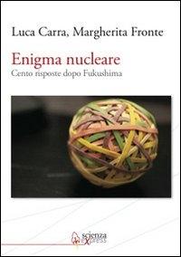 Enigma nucleare