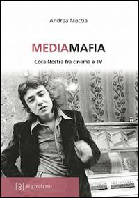 Mediamafia