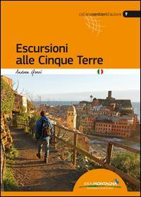 Escursioni alle Cinque Terre