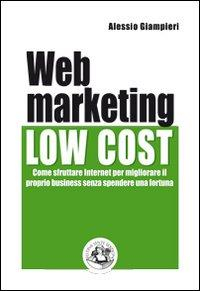 Web marketing low cost