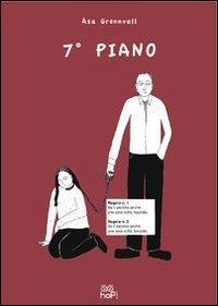 7. piano