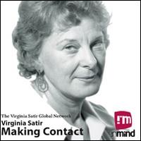 Making contact [audioregistrazione]