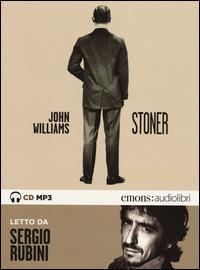 Stoner [audioregistrazione]