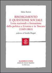 Risorgimento e questione sociale
