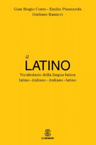 Il latino
