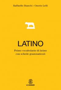 Primo dizionario di latino