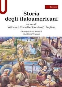 Storia degli italoamericani