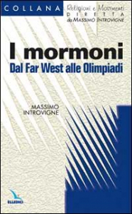 I mormoni