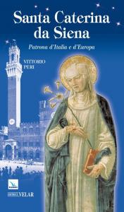 Caterina da Siena