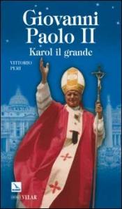 Giovanni Paolo 2.