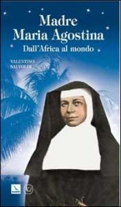 Madre Maria Agostina