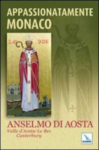 Appassionatamente monaco