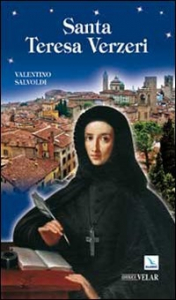 Santa Teresa Verzeri