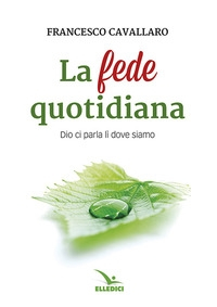 La fede quotidiana