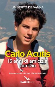 Beato Carlo Acutis