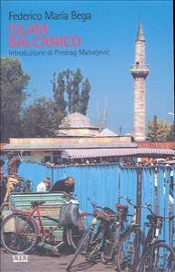 Islam balcanico