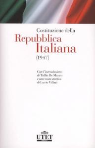 Costituzione della Repubblica italiana (1947)