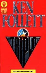 Triplo / Ken Follett ; traduzione di Patrizia Aluffi