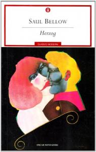Herzog / Saul Bellow ; traduzione di Letizia Ciotti Miller