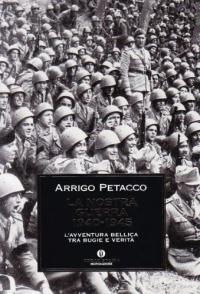 La nostra guerra, 1940-1945