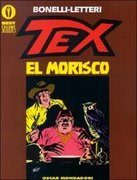 Tex. El Morisco