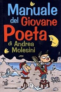 Manuale del giovane poeta