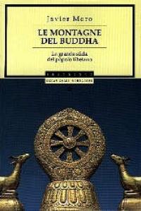 montagne del Buddha (Le)
