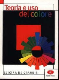 Teoria e uso del colore