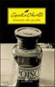 Assassinio allo specchio : silenzio: si uccide / Agatha Christie ; traduzione di Lidia Ballanti ; prefazione di Stefano Benvenuti