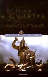 [7]: Il portale delle tenebre