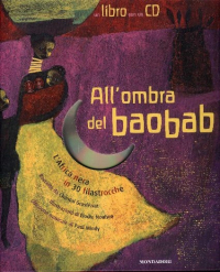 All'ombra del baobab