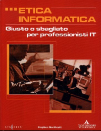 ... Etica informatica