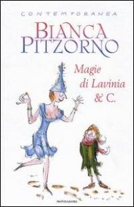 Magie di Lavinia & C.