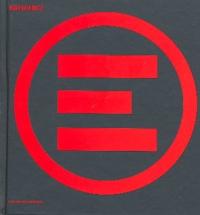 Emergency - Mondadori, 2005