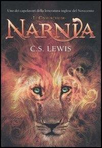 Le cronache di Narnia / C. S. Lewis
