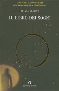 Il libro dei sogni
